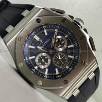 Audemars Piguet Royal Oak 26480TI.OO.A027CA.01 pre-owned