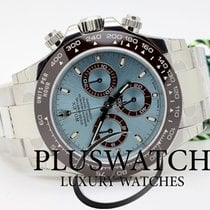 Rolex OYSTER PERPETUAL COSMOGRAPH DAYTONA 116506 40mm