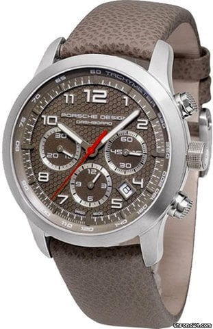 Porsche Design Dashboard Chrono24 Com