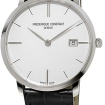 Frederique Constant Slimline FC-220S5S6