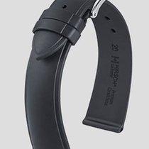 Hirsch Bracelet/strap new Rubber