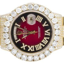 Rolex Day-Date WTCH-32121 occasion