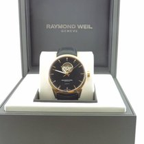 Raymond Weil Freelancer Automatic W-2710-PC5-200