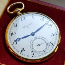 Breguet - pocket watch - Men - 1901-1949