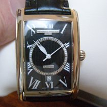 Frederique Constant 35mm Automatisk 2015 ny