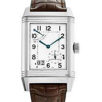 Jaeger-LeCoultre Watch Reverso Grande Date 3008420