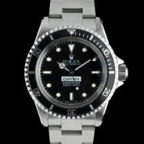 """Rolex Submariner """"Comex"""""""