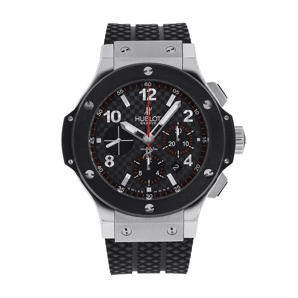 70abc8a1a Hublot watches - all prices for Hublot watches on Chrono24