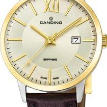 Candino C4619/1 new