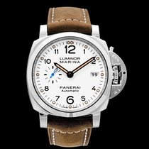 Panerai PAM01523 new