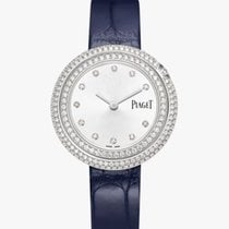 Piaget Possession G0A43095 2020 new