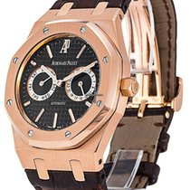 Audemars Piguet Men's 26330OR.OO.D088CR.01.A Royal Oak...