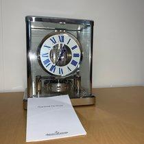 Jaeger-LeCoultre nieuw Originele staat/Originele delen Master Chronometer Staal