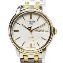 Tissot T-Classic T065.430.22.031.00 nov