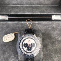 Omega Speedmaster Professional Moonwatch 311.32.40.30.02.001 SPEEDMASTER CK 2998 LIMITED EDITION 2018 ny