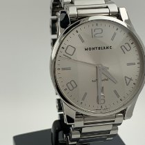 Montblanc Timewalker 7070 pre-owned