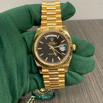 Rolex Day-Date 40 228238 2019 new