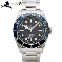 Tudor Black Bay 79220B pre-owned