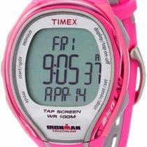 Timex T5K591 nuevo