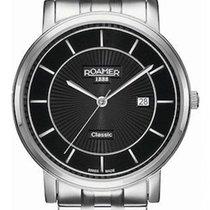 Roamer 709856415770 nuevo