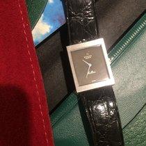 Rolex Oro blanco Cuerda manual 4014 nuevo España, BARCELONA
