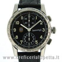 Eberhard & Co. Tazio Nuvolari 31030