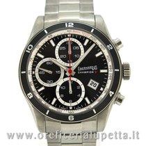 Eberhard & Co. Champion V 31063