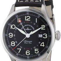 Zeno-Watch Basel nuevo