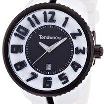 Tendence 02043014
