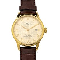Tissot Le Locle T006.407.36.263.00 new