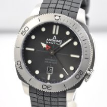 Anonimo AM-1001.06.001.A11 2019 new