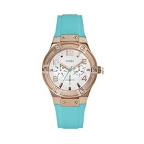Guess 39mm Quartz new