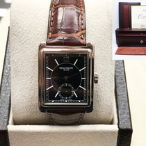 Patek Philippe Gondolo White gold 25mm Black United States of America, California, San Diego
