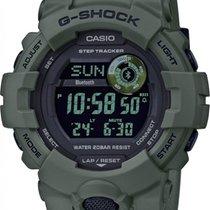 Casio G-Shock GBD-800UC-3ER nov