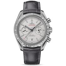 Omega Speedmaster Professional Moonwatch 311.93.44.51.99.002 2020 nouveau