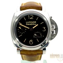 Panerai Luminor 1950 3 Days Power Reserve PAM00423 / PAM423 2016 gebraucht