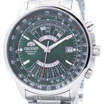 Orient FEU07007FX new