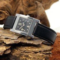 Gucci 33.4mm Quarz 2012 gebraucht Schwarz