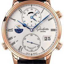 Glashütte Original 1-89-02-01-05-30