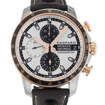 Chopard Grand Prix de Monaco Historique - watch on stock in...