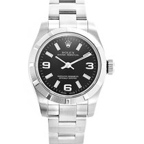 Rolex Watch Lady Oyster Perpetual 176210