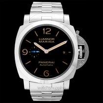 Panerai 44mm Automatic PAM00723 new United States of America, California, San Mateo