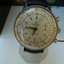 Breitling Chronomat Pilote 808 vintage