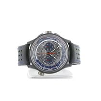 Jaeger-LeCoultre Titanium 44mm Automatic Q193J480 pre-owned United States of America, New York, New York