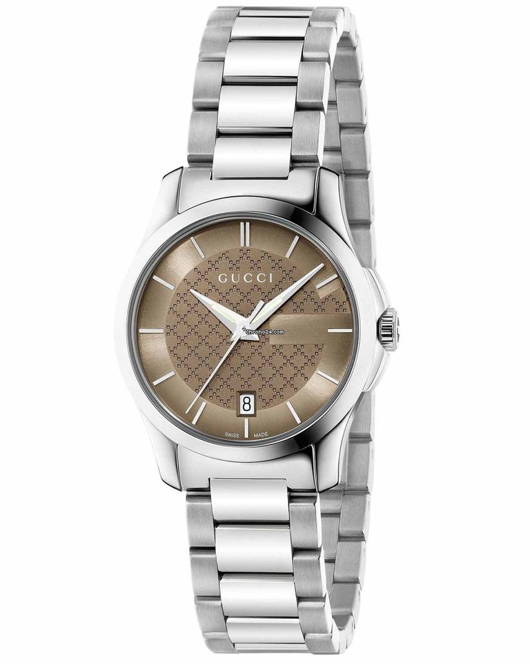Gucci G-Timeless en venta por  490 por parte de un Seller de Chrono24 299b8c63ff15