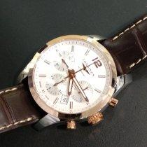 bbd8e9be8b7 Longines Conquest Classic - Todos os preços de relógios Longines ...