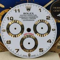 Rolex Daytona 116518 / 116508 / 116528 gebraucht
