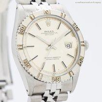 Rolex Datejust Turn-O-Graph 1625 1971 gebraucht