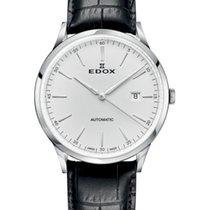 Edox 80106 3C AIN new