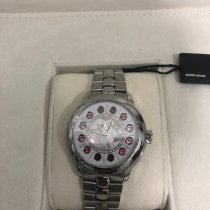 Fendi 38mm FOW420A12EF10R6 new